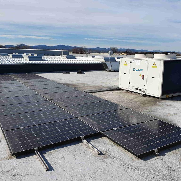hdimpianti-installazione-pannelli-fotovoltaici